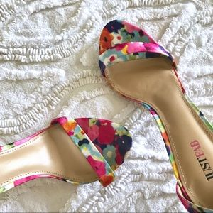Shoes - NEW SPRING SHOES